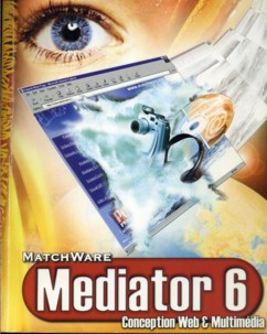 Mediator 6 Pro