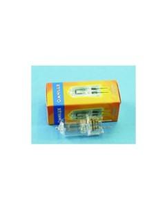 Ampoule 120 V / 300 W Gx-6 3200 K