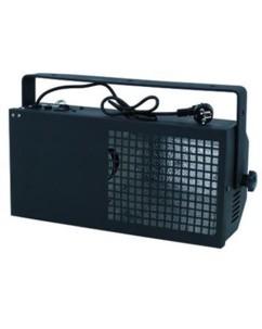 Projecteur à lumière noire 250 W