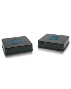 Transmetteurs TV / AV / télécommande