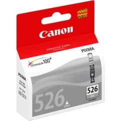 Cartouche originale Canon CLI526GY - Gris