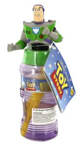 Flacon à bulles Buzz l'Éclair de Toy Story
