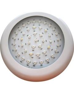 Lampe de culture à LED - 90 W