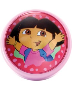 Veilleuse Dora