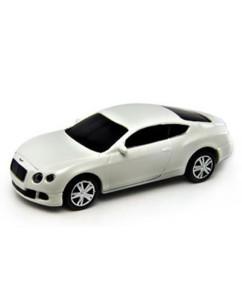 Clé USB ''Bentley Continental GT'' - 8 Go