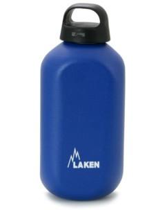 Laken Gourde 1L - bleu brillant