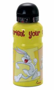 Laken Gourde Looney Tunes 0,6L - Bugs Bunny