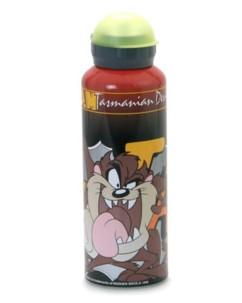 Laken Gourde Looney Tunes 0,75L - Taz