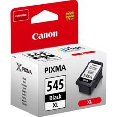 Cartouche originale Canon PG-545 BK XL - Noir