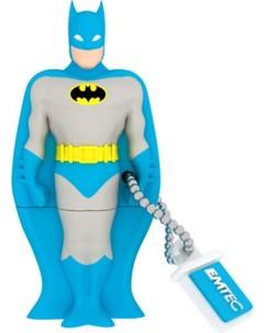 Clé USB Batman Rétro
