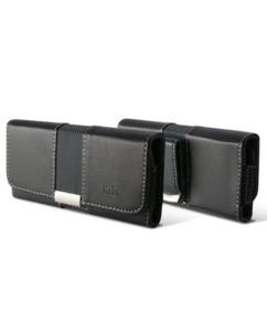 Étui ceinture pour Smartphone 5''