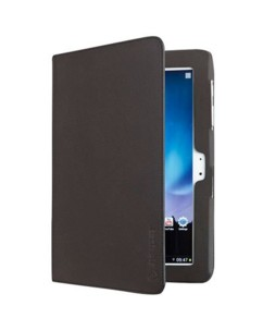 Housse de protection pour Galaxy Note 10,1''