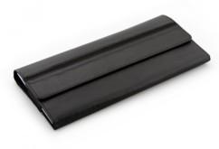 Housse de protection pour mini-clavier - Rigide
