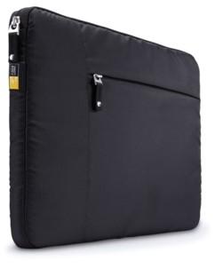 Housse pour PC Laptop et tablettes 13'' - Case Logic TS-113 Black