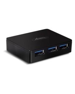 Hub USB 3.0 - 4 ports