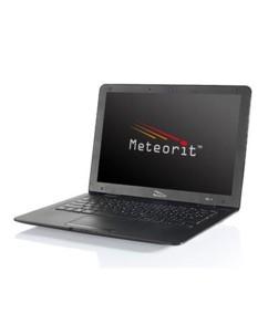 Notebook 13,3'' Meteorit ''NB-13'' (sans OS) version 250 Go