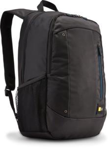 Sac à dos pour ordinateur portable 15,6'' WMBP-115