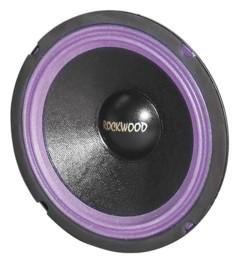Subwoofer Rockwood YDD-200
