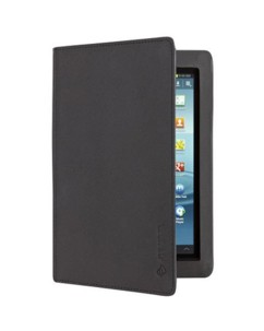 Tech Air Housse de protection pour Galaxy Tab 3 / Tab 4 - 10,1''