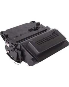 Toner CC364A breveté SmarTact  compatible HP LaserJet