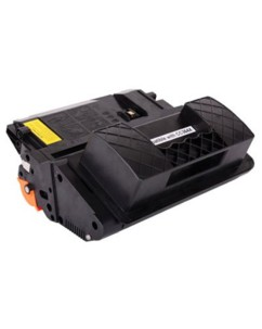 Toner CC364X breveté SmarTact  compatible HP LaserJet
