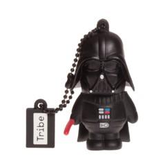 Clé USB 16 Go Darth Vader