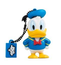 Clé USB 2.0 (8 Go) Disney Classic - Donald