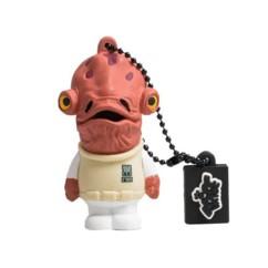 Clé USB 8 Go Amiral Ackbar