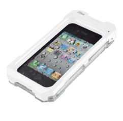 Coque étanche pour iPhone 4 et 4S Trust