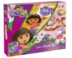 Création de bijou Dora