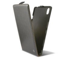 Étui à clapet pour iPhone 6/6S