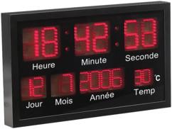 KT6358_Horloge_LED_seul