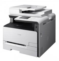 Imprimante laser multifonction Canon i-Sensys MF623CN