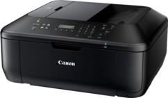 Imprimante multifonction Canon Pixma MX475