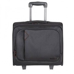 Trolley pour Notebook jusqu'à 15,6'' Tech Air 3901 V3