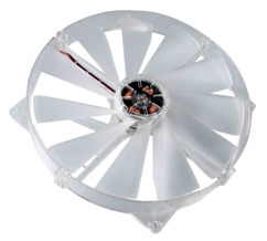 Ventilateur de boîtier 22 cm Akasa