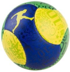 Ballon de football pour plage ''Pelé'' - Taille 5