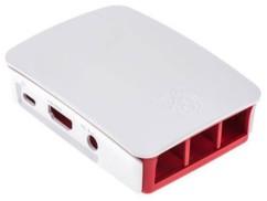 Boîtier de protection pour Raspberry Pi 2 modèle B+
