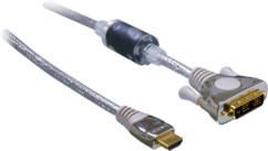 cable philips dvi hdmi swv3442s/10