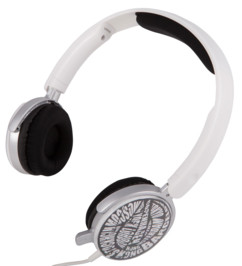 Casque Philips SHM7110U KT7543
