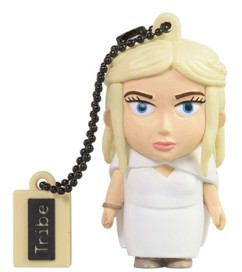 Clé USB 16 Go Game of Thrones - Daenerys Targaryen