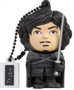 Clé USB 16 Go Game of Thrones - Jon Snow