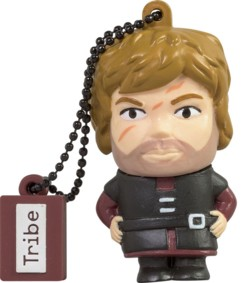 Clé USB 16 Go Game of Thrones - Tyrion Lannister