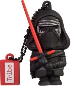 Clé USB 16 Go Star Wars - Kylo Ren