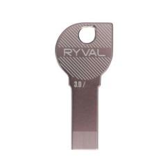 Clé USB 3.0 Ryval Lock - 16 Go
