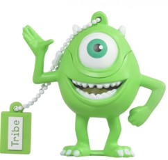 Clé USB (8 Go) Disney Pixar - Bob (Monstres et Cie)