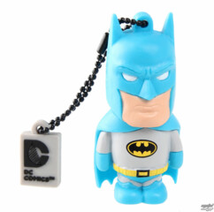 Clé USB DC Comics 8 Go : Batman