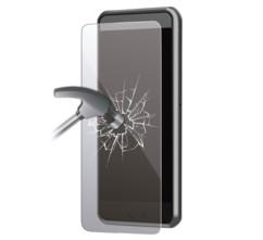 Façade de protection en verre trempé 9H pour Huawei P9 Lite