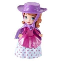 figurine Princesse sofia disney modèle 76 aventure