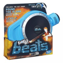 Jeu électronique Bop It ! Beats
